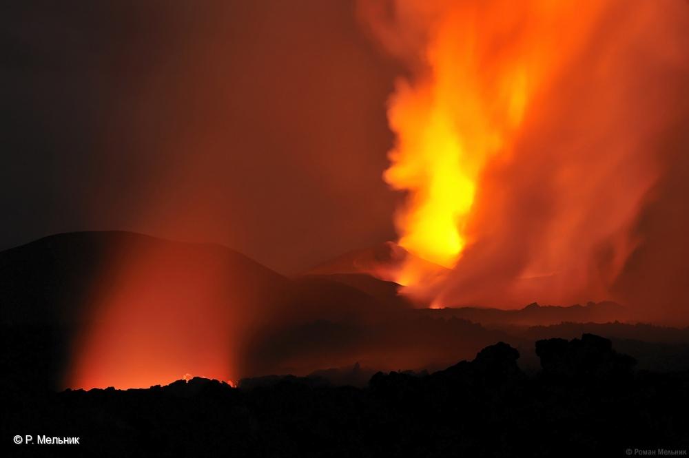 http://geoportal.kscnet.ru/volcanoes/imgs/1744.jpg
