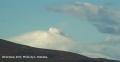 Вулкан Алаид