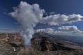 Gorely Volcano