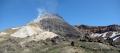 Sinarka Volcano