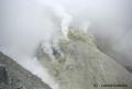 Вулкан Кунтоминтар