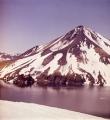 Вулкан Пик Креницина