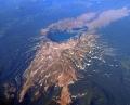 Вулкан Ксудач