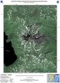 Iliinsky Volcano