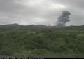 Вулкан Эбеко