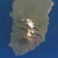 Вулкан Берутарубе