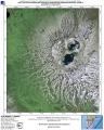 Ksudach Volcano