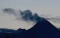Kikhpinych Volcano