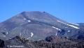 Vysoky Volcano