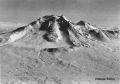 Taunshits volcano