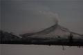Вулкан Кизимен